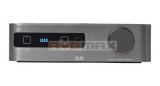 ELAC Element EA101EQ-G