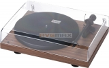 Pro-Ject Debut III RecordMaster DC + OM10