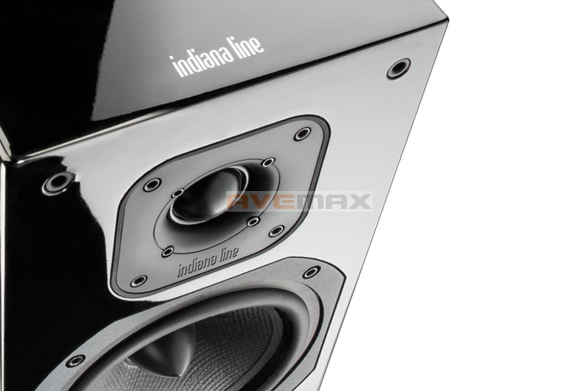 Reproduktory indiana line indiana line diva 660 yamaha shop yamaha audio premium hifi - Indiana line diva 660 ...