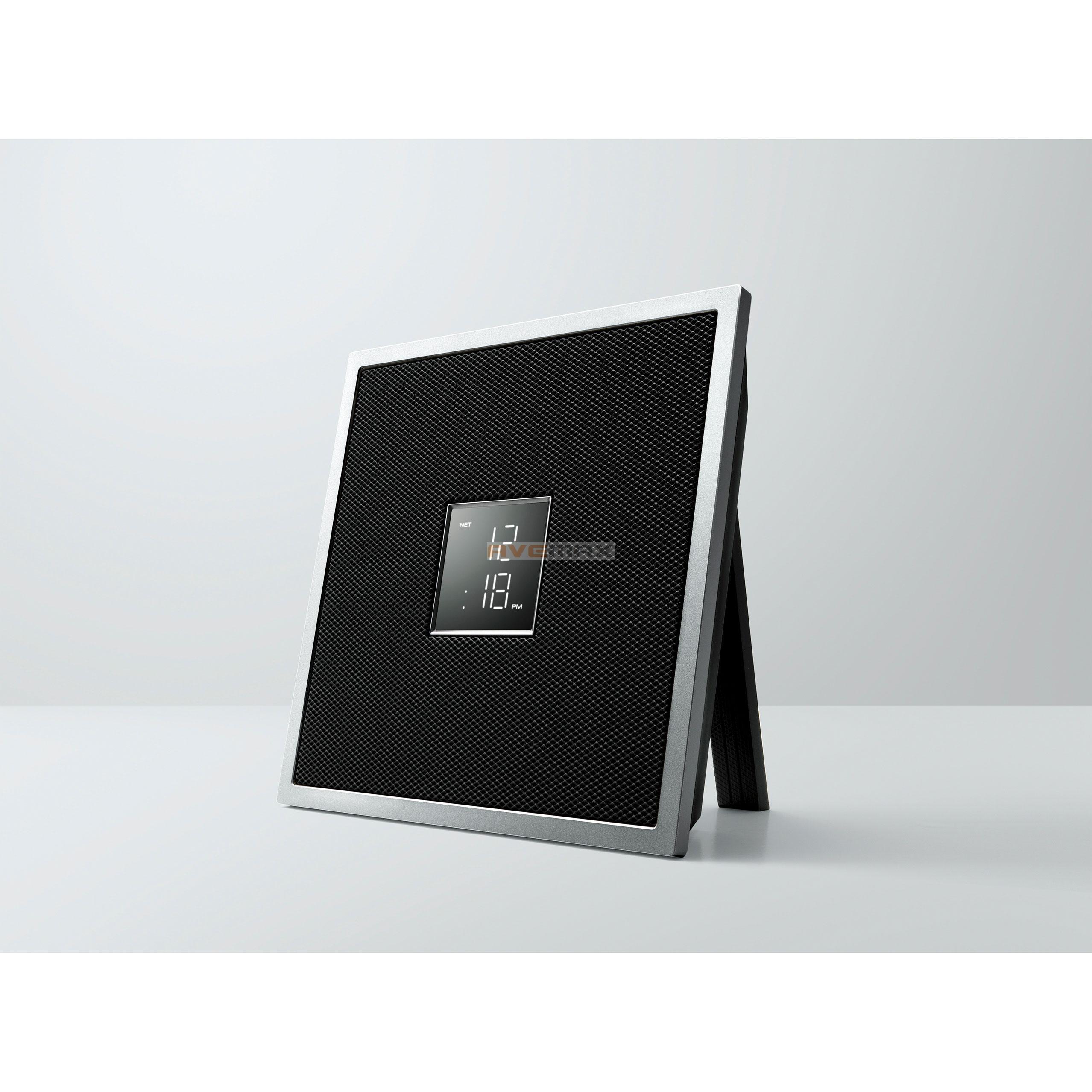 yamaha isx 18d black yamaha shop yamaha audio premium hifi. Black Bedroom Furniture Sets. Home Design Ideas