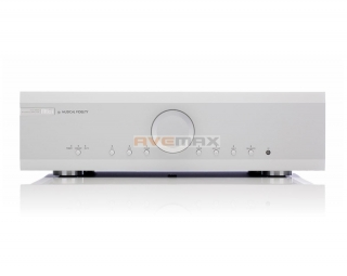 MUSICAL FIDELITY M6SI SILVER