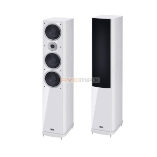 Heco Music Style 900 WHITE