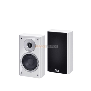 Heco Music Style Rear 200 F WHITE