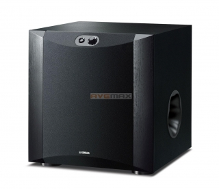 YAMAHA NS-SW300 BLACK