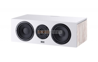 HECO AURORA CENTER 30 (Ivory White)