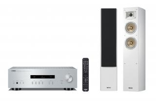 yamaha shop yamaha audio premium hifi. Black Bedroom Furniture Sets. Home Design Ideas