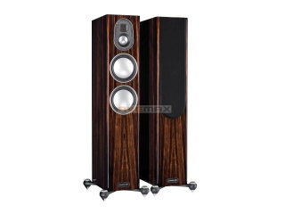 Monitor Audio Gold 200 (ebony)