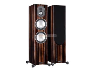 Monitor Audio Gold 300 (ebony)