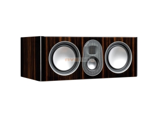Monitor Audio Gold C250 (ebony)