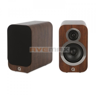 Q Acoustics Q3010i (walnut)