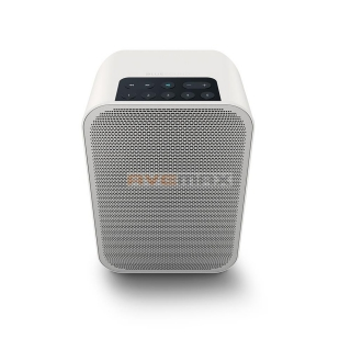 Bluesound PULSE FLEX 2i (bílý)
