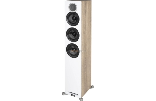 Elac Debut Reference DFR52 (dub)