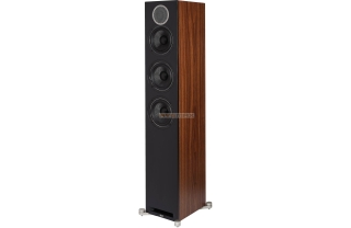 Elac Debut Reference DFR52 (ořech)