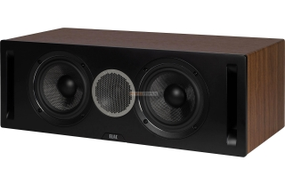 ELAC Debut Reference DCR52 (ořech)