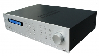 SYSTEM FIDELITY RS 250